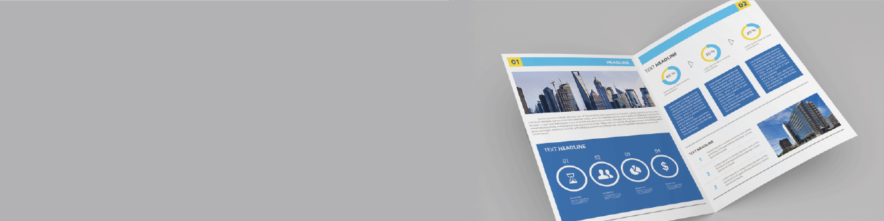 Express Company Profiles - Banner