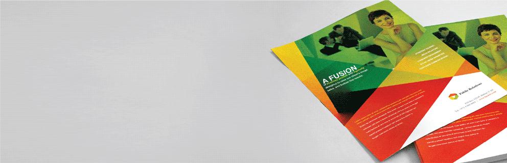 Express Flyers - Banner