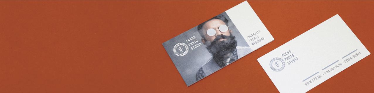Pearl Shimmer Cards - Banner