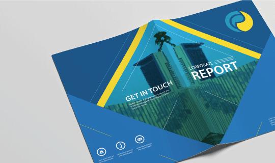 Super Express Booklets - Banner