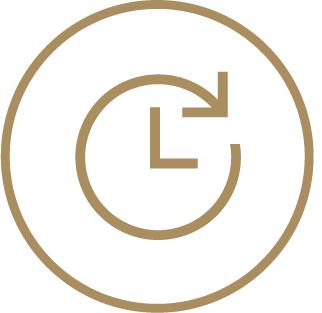 Express Company Profiles - Express Printing 1 Icon