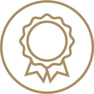 Conqueror Letterheads - Premium Quality 1 Icon