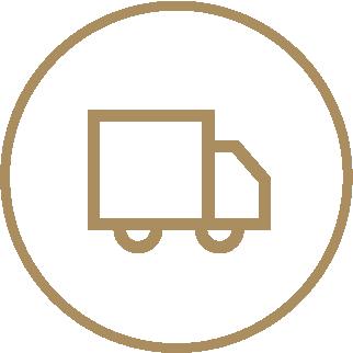 Premium Certificates - Free Delivery* 4 Icon