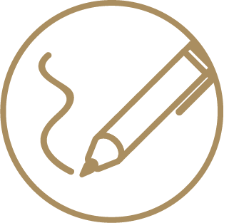 Uncoated Flyers - Writable Surface 2 Icon