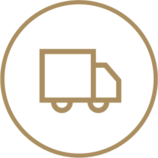Express Company Profiles - Free Delivery* 4 Icon