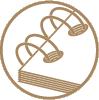 A5 Wire-o Notebooks - Wire-o Bound 1 Icon