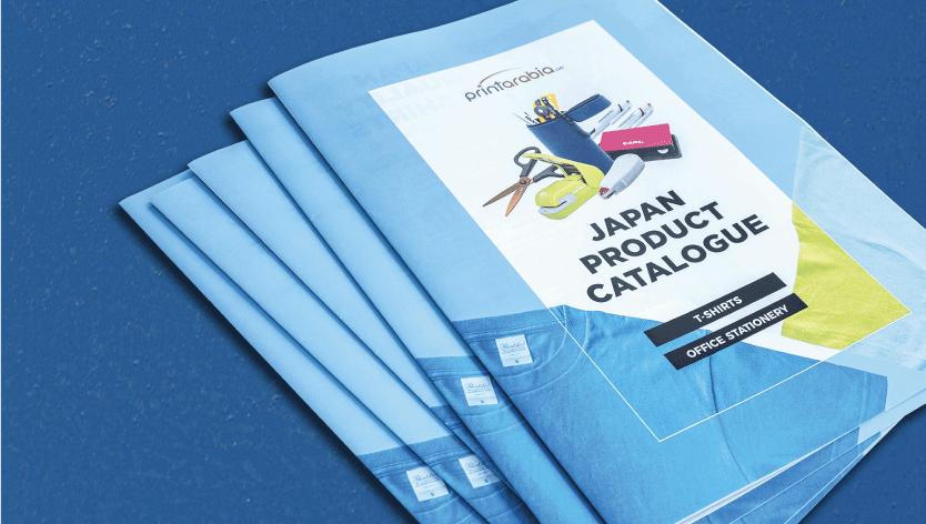 <div>Standard Brochures</div> 1 Image