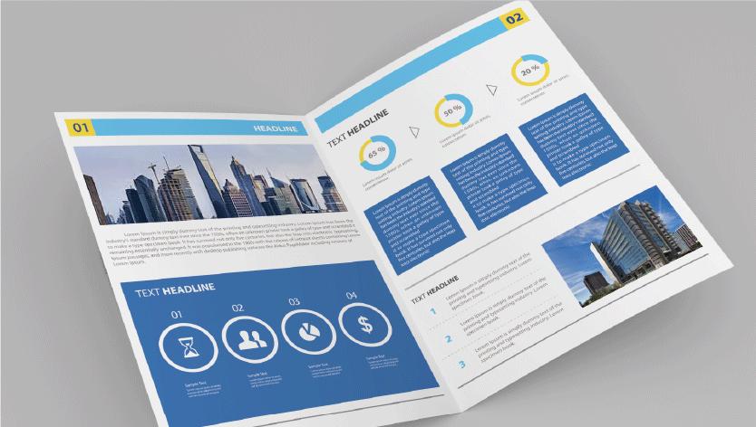 Express Company Profiles - Zoom 2 Image
