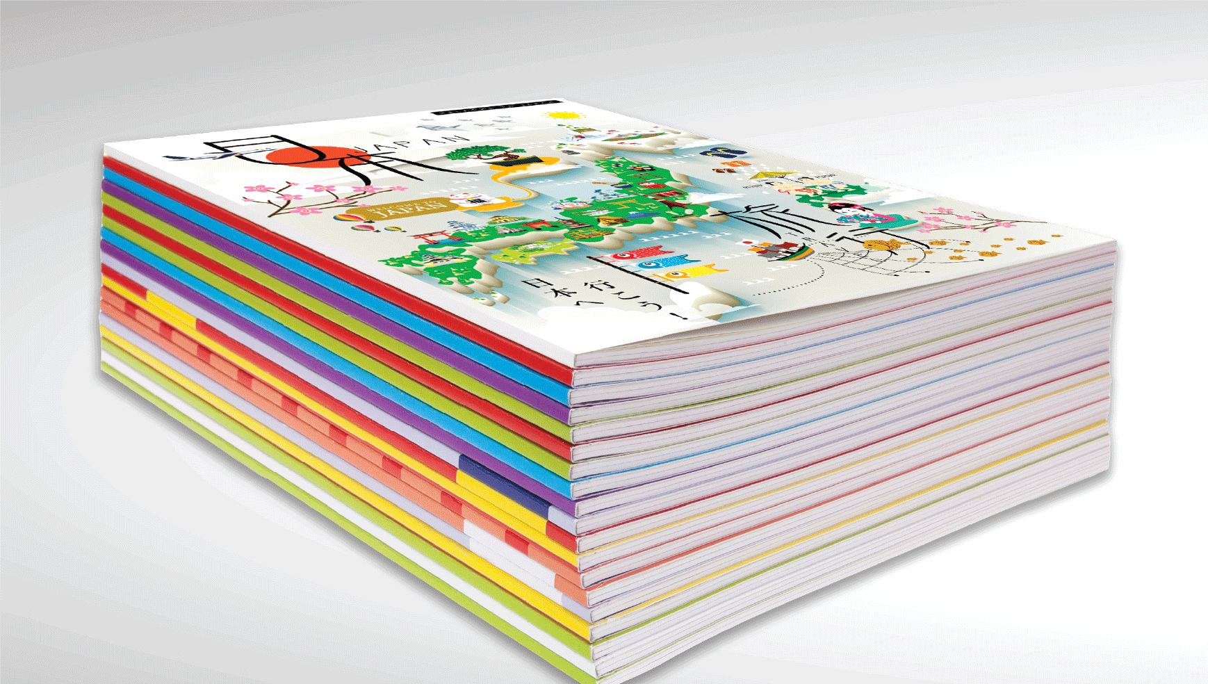 Standard Catalogues - Zoom 2 Image