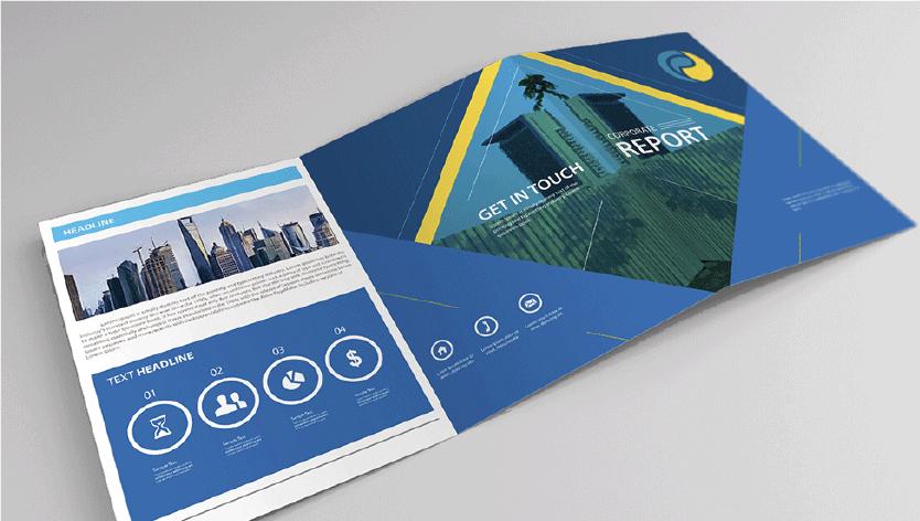 Express Company Profiles - Zoom 1 Image