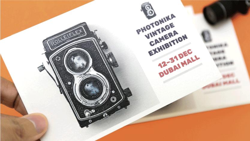 Pearl Shimmer Postcards - Zoom 3 Image