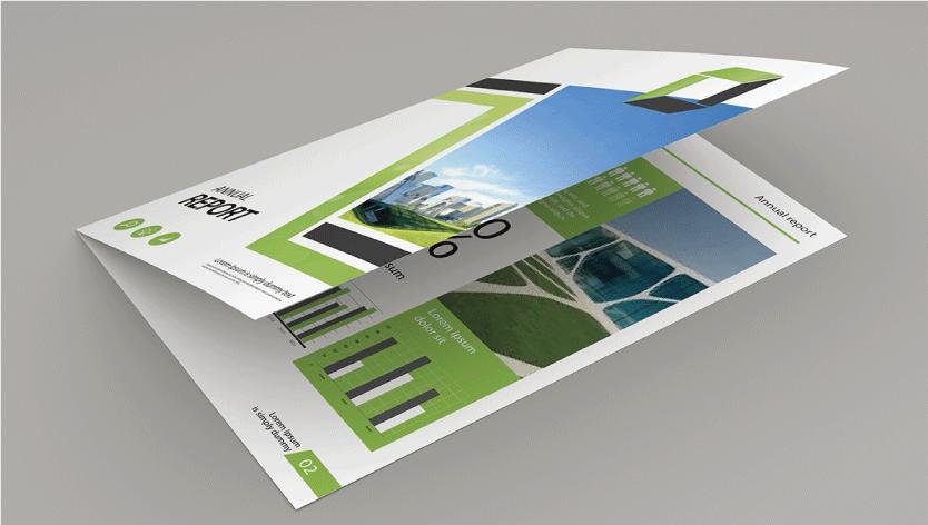 Standard Company Profile - Zoom 3 Image